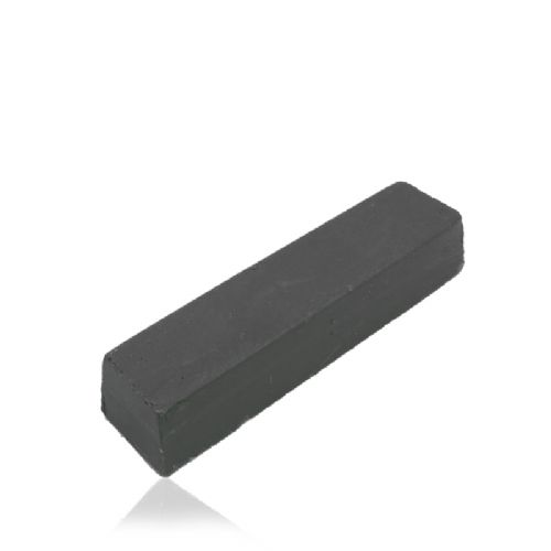 Cutting Compound Black Steel
